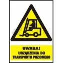 Uwaga! urządzenia do transportu poziomego 220x300