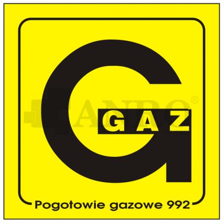 Gaz 150x150