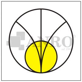 Promieniowanie elektromagnetyczne (strefa pośrednia) 100x100