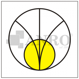 Promieniowanie elektromagnetyczne (strefa pośrednia) 150x150