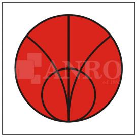 Promieniowanie elektromagnetyczne (strefa niebezpieczna) 200x200