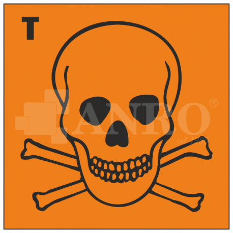 Substancje toksyczne 100x100