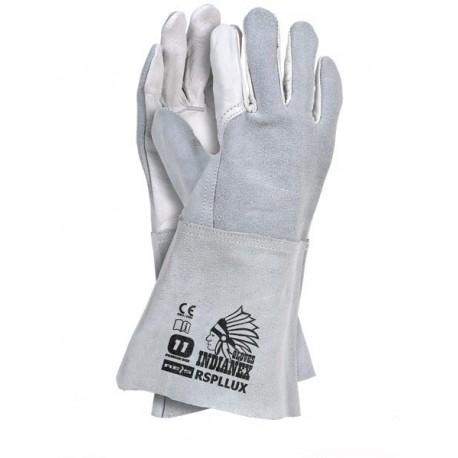 Rękawice ochronne RSPLLUX