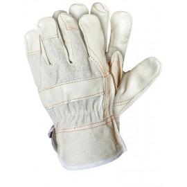 Rękawice ochronne RLJ