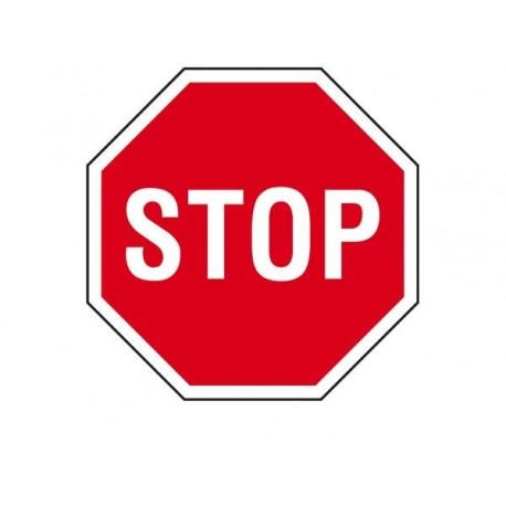Stop 330x330