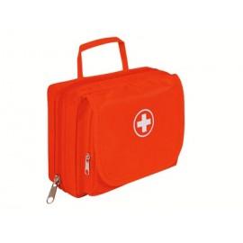 Apteczka pierwszej pomocy VERA5 DIN13167 w saszetce
