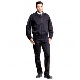 Męskie ubranie dla pracowników ochrony OCHRONIARZ