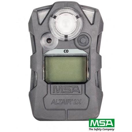 Jednogazowy detektor MSA-DG-ALT2XCO