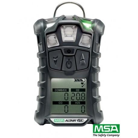 Wielogazowy detektor MSA-DG-ALT4X