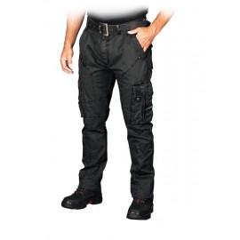 Spodnie ochronne typu bojówki SPV-COMBAT