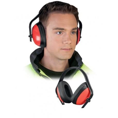 Ochronniki słuchu OS-FIT
