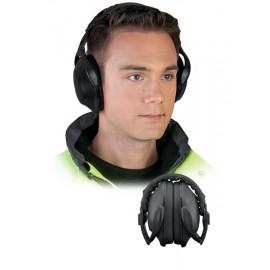Ochronniki słuchu OS-FLEX