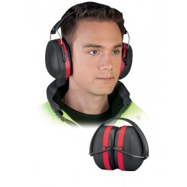 Ochronniki słuchu OS-SUPER
