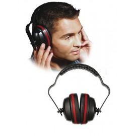 Ochronniki słuchu OSB