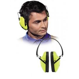 Ochronniki słuchu OSL
