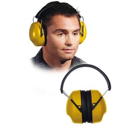 Ochronniki słuchu OSY