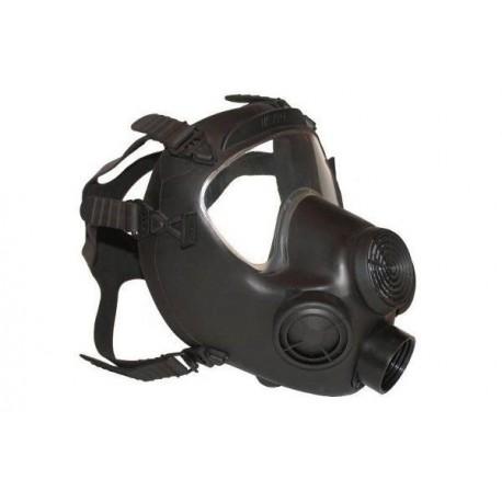 Maska przeciwgazowa MT 213/2