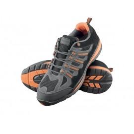 Buty bezpieczne BRNIGER BSP