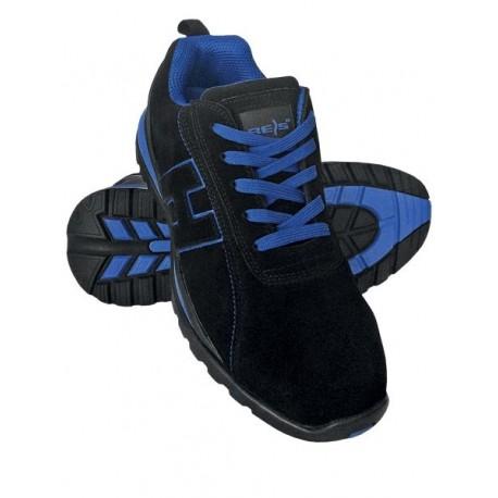 Buty bezpieczne BRCHILE BN