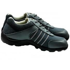 Buty bezpieczne BRKOBEREIS