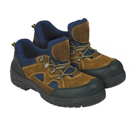 Buty bezpieczne BRLAKEREIS