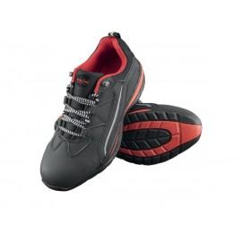 Buty bezpieczne BRVAN-P