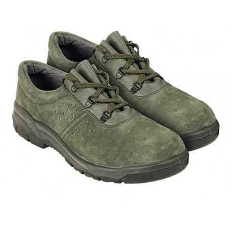 Buty bezpieczne BRVELREIS