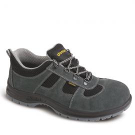 Buty bezpieczne PROTON S1 SRC