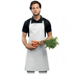 Fartuch gastronomiczny 72x86 [W]