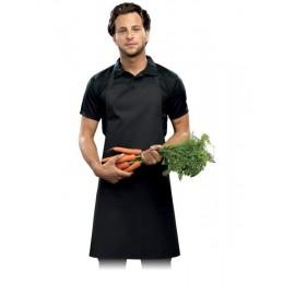 Fartuch gastronomiczny 72x86 [B]