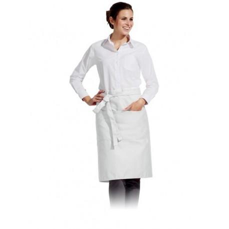 Fartuch zapaska kelnerska 90x65 [W]