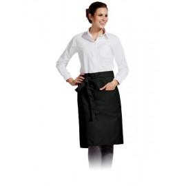 Fartuch zapaska kelnerska 90x65 [B]
