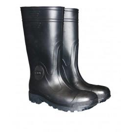 Buty bezpieczne BRCZ-PCV