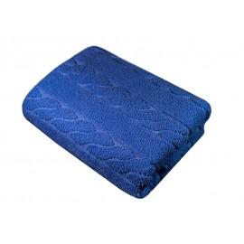 Ręcznik Skandynawia 70x140 royal