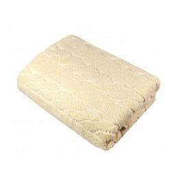 Ręcznik Skandynawia 70x140 naturalny