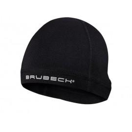 Termoaktywna czapka CZBRUPRO B