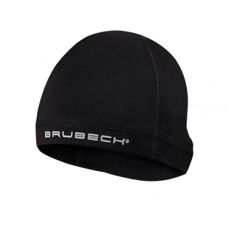 Termiaktywna czapka CZBRUPRO B