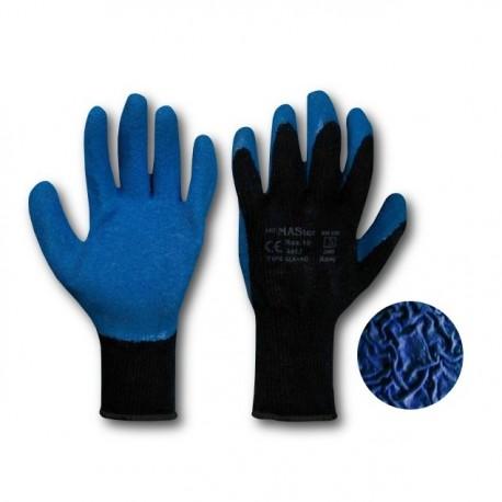 Rękawice ochronne ocieplane Rdrag 120 par
