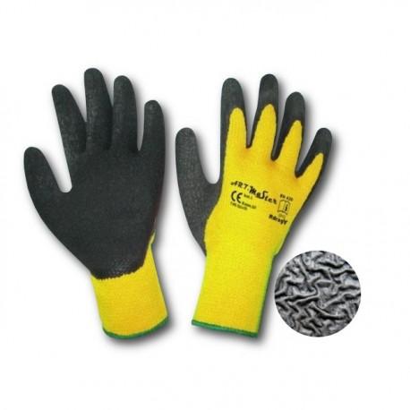 Rękawice ochronne ocieplane Rdrag Y 120 par