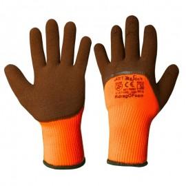 Rękawice ochronne ocieplane Rdrag O foam 120 par
