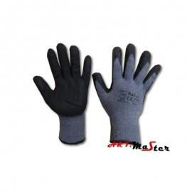 Rękawice ochronne powlekane RECO