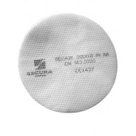 Filtr SEC-FIL-P1NR 10 szt.