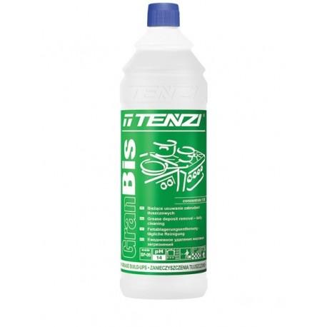 Preparat dezynfekcyjno-myjący TZ-GRANCLOR 1L