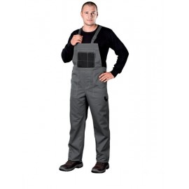 Spodnie ochronne ogrodniczki Multi Master SB