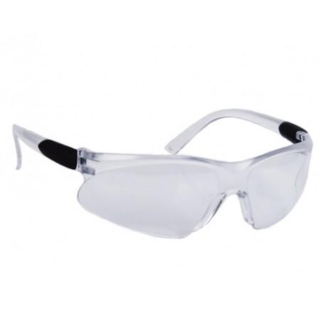 Okulary ochronne przeciwodpryskowe KALAHARI