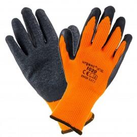 Rękawice ochronne ocieplane Urgent 1020