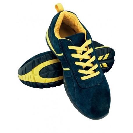 Buty bezpieczne BRNICARAGUA