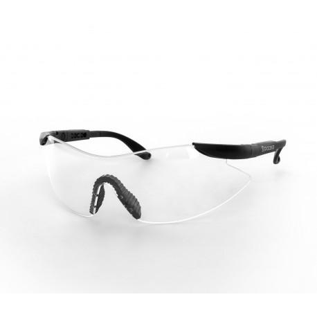 Okulary ochronne CARLOS