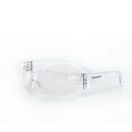 Okulary ochronne DIEGO