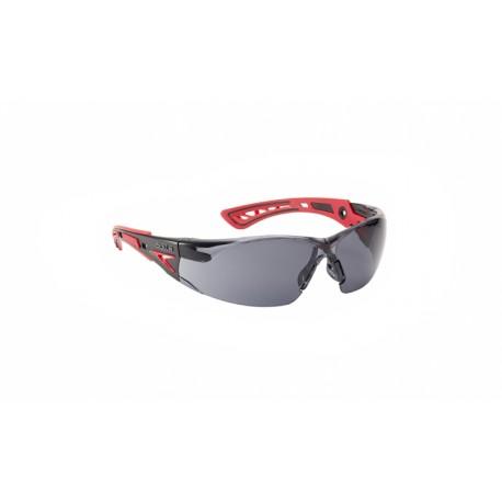 Okulary przeciwsłoneczne ochronne BOLLE RUSH+